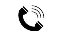 Phone-call-icon-by-back1design1-1-580x362-1-200x125.jpg
